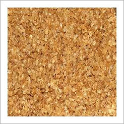Wheat Broken Daliya