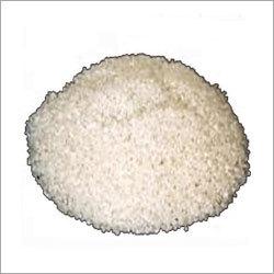 Rice Kanki