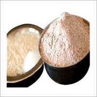 Ragi (Finger Millet) Flour