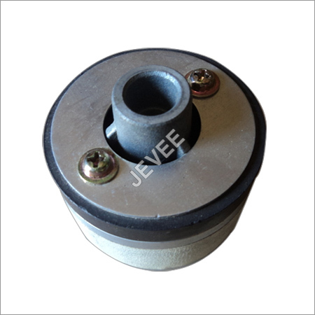 Autoconer Drum Pulley