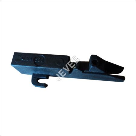 Splicer 490L-590L-690L