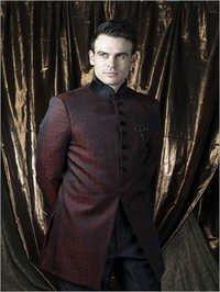 Fashion Indo Western Menswear
