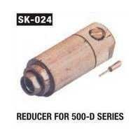 Reducer For 500 D Series