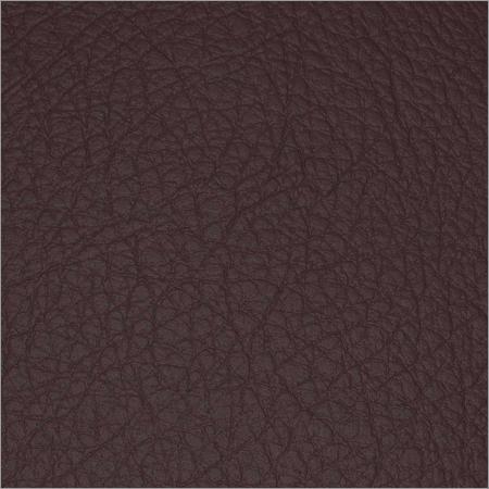 PVC Leather Alaska