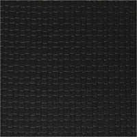 PVC Sofa Cover