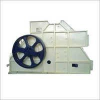Double Toggle Oil Jaw Crusher