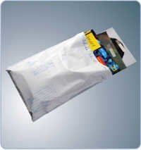 Plastic Courier Security Envelope