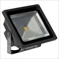 LED Flood Light-50W