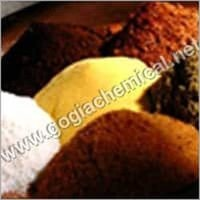 Powder Food Flavours