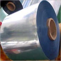 PVC Cast Calender Shrink Film