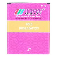 Mobile Battery samsung J7 (With Warranty)