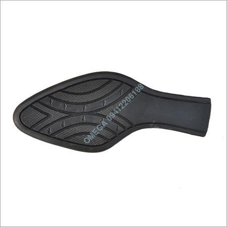 Bravo Footwear Sole