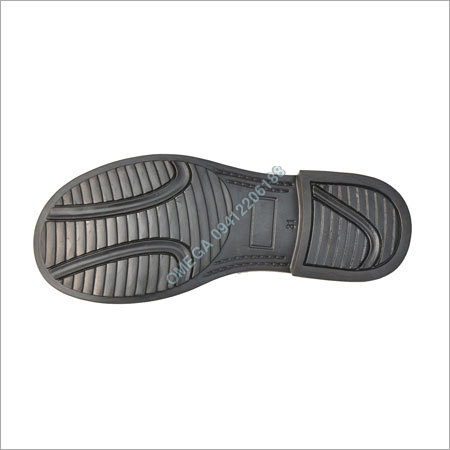 Shoes Sole Material