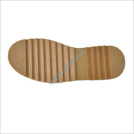 School Shoes Soles