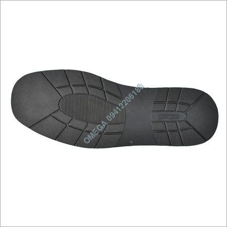 School Shoe Soles