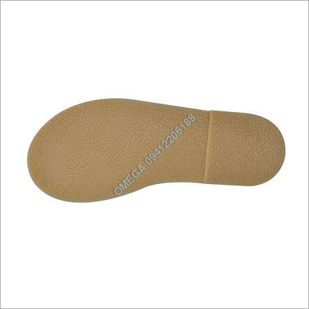Men & Women Footwear Soles