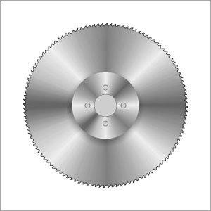 HSS Carbide Tip