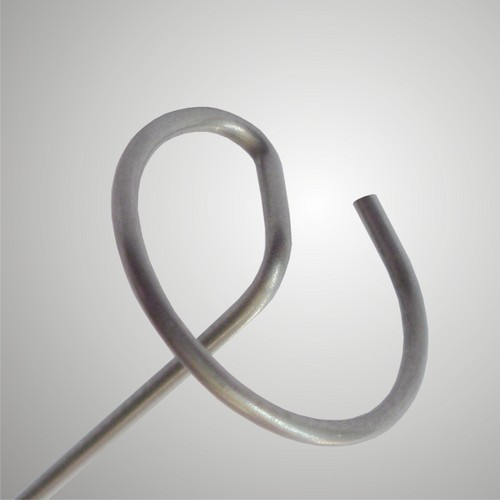 Bending Cannula