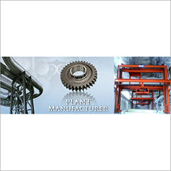 CED Equipment Coating Services