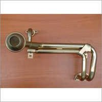 Pipe Oil Suction