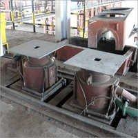Casting Machine Spare Parts