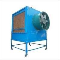 Evaporative Industrial Cooler