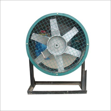 Turbular Man Cooler