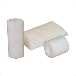 Nylon Product