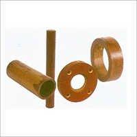 Phenolic Fabric Rods