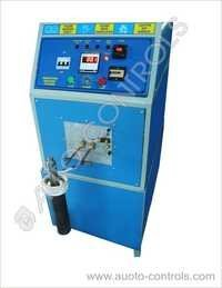 Induction Rotor Brazing Machines