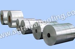 Aluminium Roof Sheet