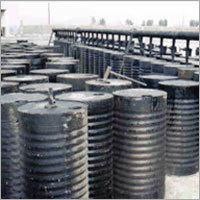 Natural Bitumen