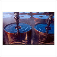 Bitumen Allied Products