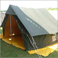 Cotton Camping Tents