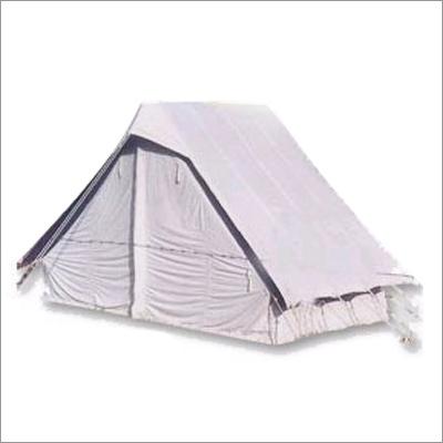 Cotton Canvas Waterproof Tent