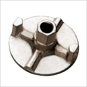 Two Wing Anchor Scaffolding Nut