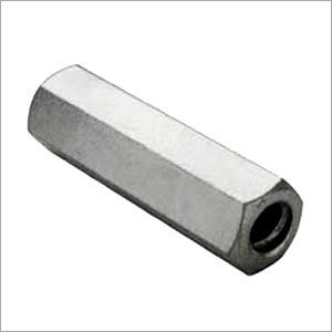 Scaffolding Tie Rod Connector