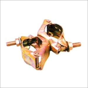 Scaffolding Steel Clamps
