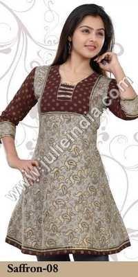 Ladies Tops manufacturer india
