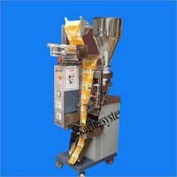 Spice Packing Machines