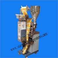 AFFS Tea Packing Machines