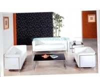 Office Series Sofas