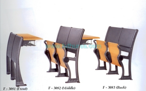 Training Chairs