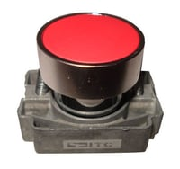 Push Button Controller Switch