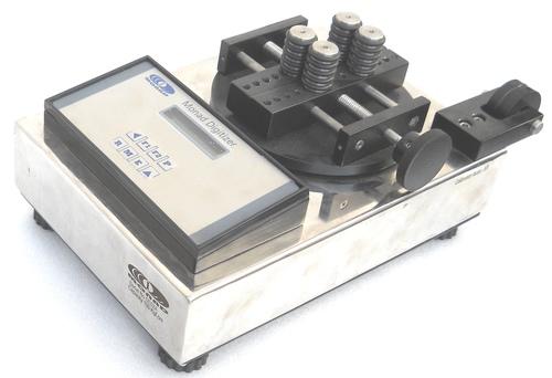 Torque Sensors & Meters