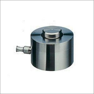 Load Cell For Tank & Hopper Weighing