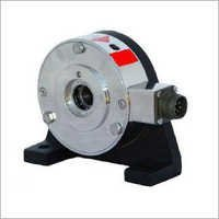 SW Load Cell