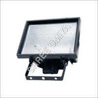 Halogen Light Glass