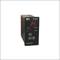 Temperature Controller Sensor
