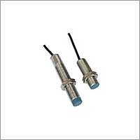Industrial Proximity Switches